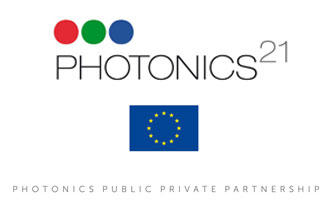 Photonics Public Private Partnership Annual Meeting 2016